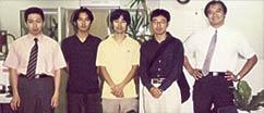 Img 1998 8 3