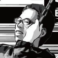 亀田 京介