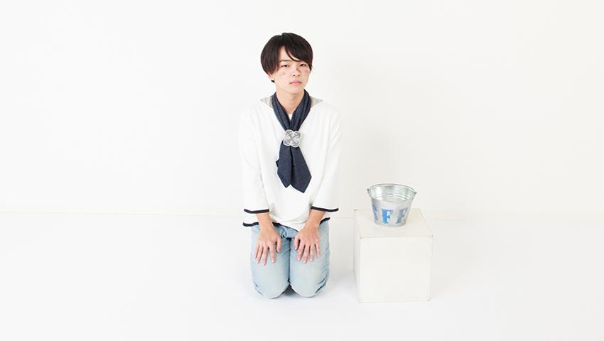 飯田 捷人