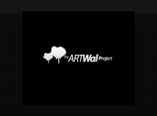 ARTWall Project