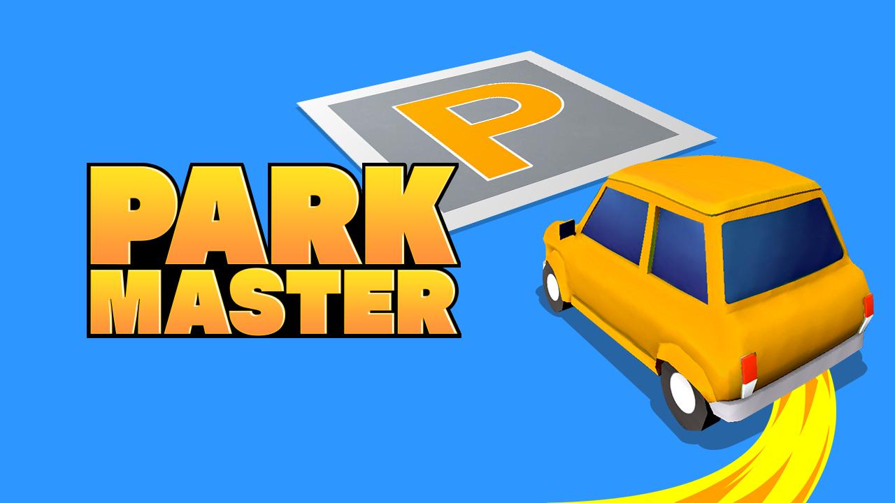 Park Master