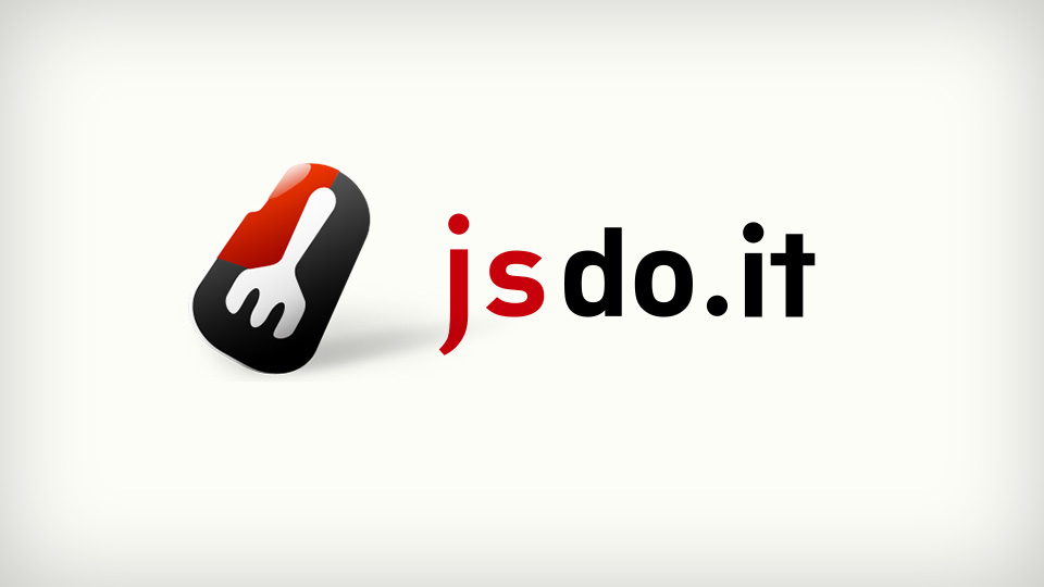 jsdo.it - share JavaScript	 HTML5 and CSS