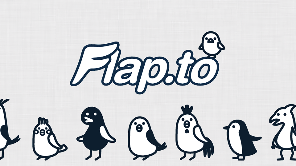 flap.to